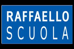Raffaello Scuola Marchio